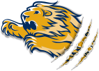 Royals Lion Logo