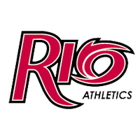 Image result for university of rio grande